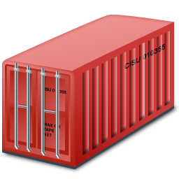 1465945048_ContainerRed