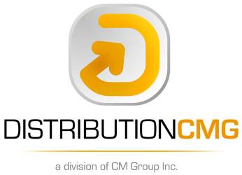 Distribucion Logistica Sublimacion Blanks Importacion Productos