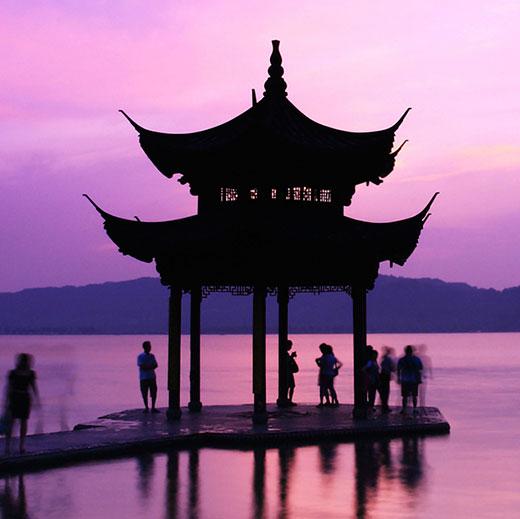 China Sublimation Sublimacion Mugs Mayorista Negocio