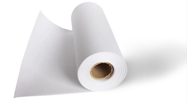 papel sublimacion sublimation paper