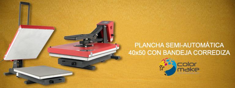 plancha_40x50_sublimacion_colormake