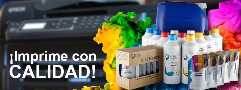 tintas_compatibles_colormake