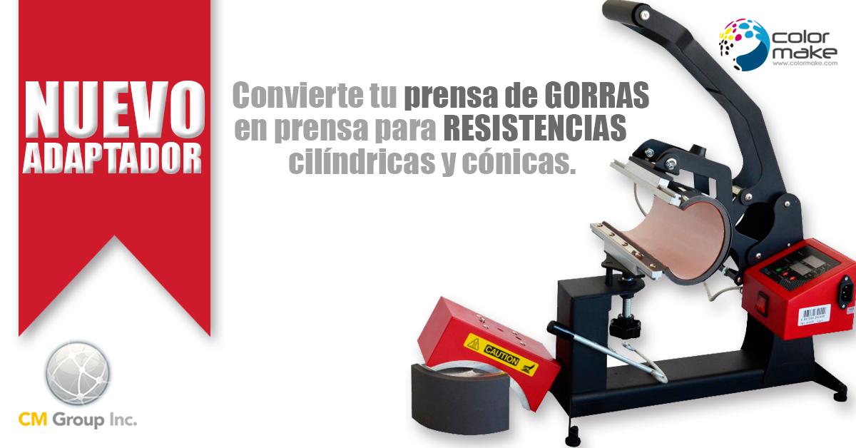 prensa-sublimacion-gorras