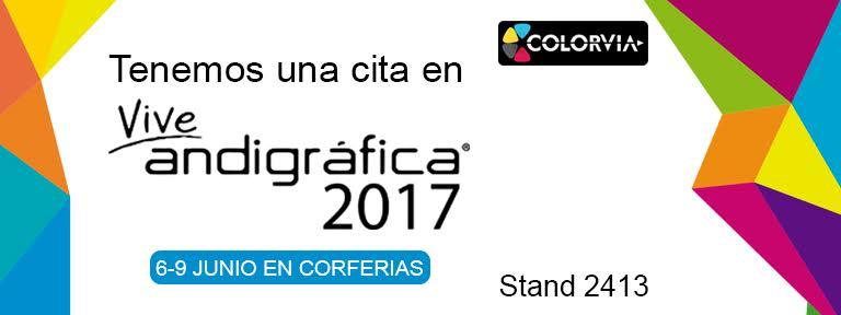andigrafica-2017-bogota-feria-cmgroup
