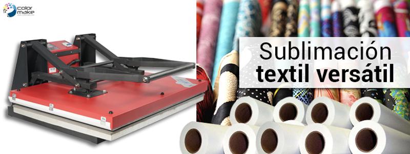 planchas-manuales-80x100-sublimacion-textil